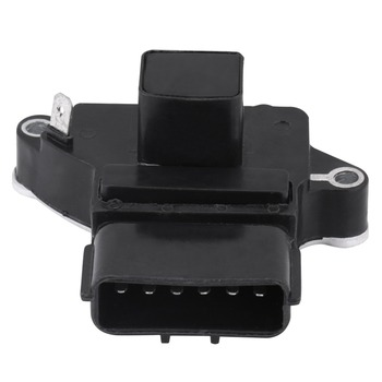 Auto Car Ignition Control Module ICM for Nissan Villager QX4 Quest Pathfinder Xterra RSB56 RSB56B with premium quality
