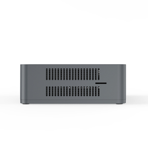 Image 5 - Beelink U55 Mini PC intel core i3 5005U 2.0GHz 8GB RAM 256GB SSD windows 10 Living room computer dual HDMI win10 NUC Desktop