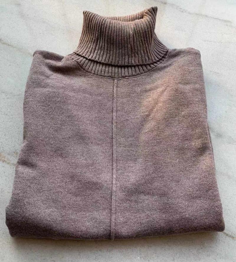 2019 ホット販売の女性のニットセーター + パンツセットスポーツウェア中間線ニットセット女性はスーツとセット