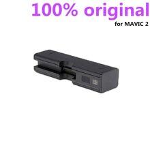 Зарядное устройство для аккумулятора DJI Mavic 2 заряжается одновременно до четырех аккумуляторов для Mavic 2 Pro/Zoom интеллектуальная летная батарея