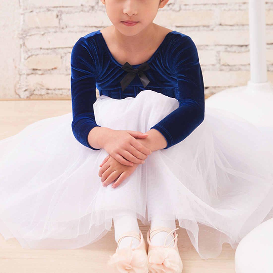 女の赤ちゃんのチュチュスカートかわいい子供プリンセスチュールスカートキッドガールかわいいふわふわチュールペチコートチュチュスカートバレエダンス衣装