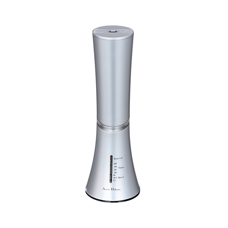 Waterless Essential Oil Diffuser Glass Aroma Diffusers Aromatherapy Nebulizer Difusor Aromaterapia Mist Maker For HomeWaterless Essential Oil Diffuser Glass Aroma Diffusers Aromatherapy Nebulizer Difusor Aromaterapia Mist Maker For Home