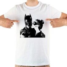 catwomen lick kiss batman funny funny t