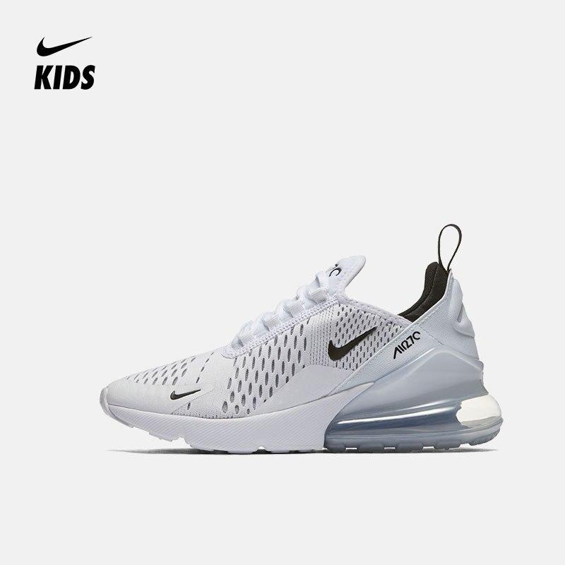 e10d05e2 nike kids shoes с бесплатной доставкой на AliExpress.com