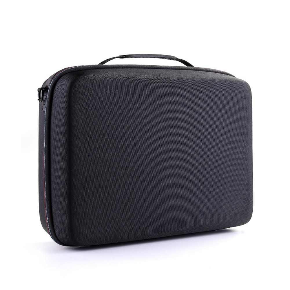 New Travel Carrying Storage Case Bag Protector Cover For Oculus Rift Cv1 Vr GlassesNew Travel Carrying Storage Case Bag Protector Cover For Oculus Rift Cv1 Vr Glasses