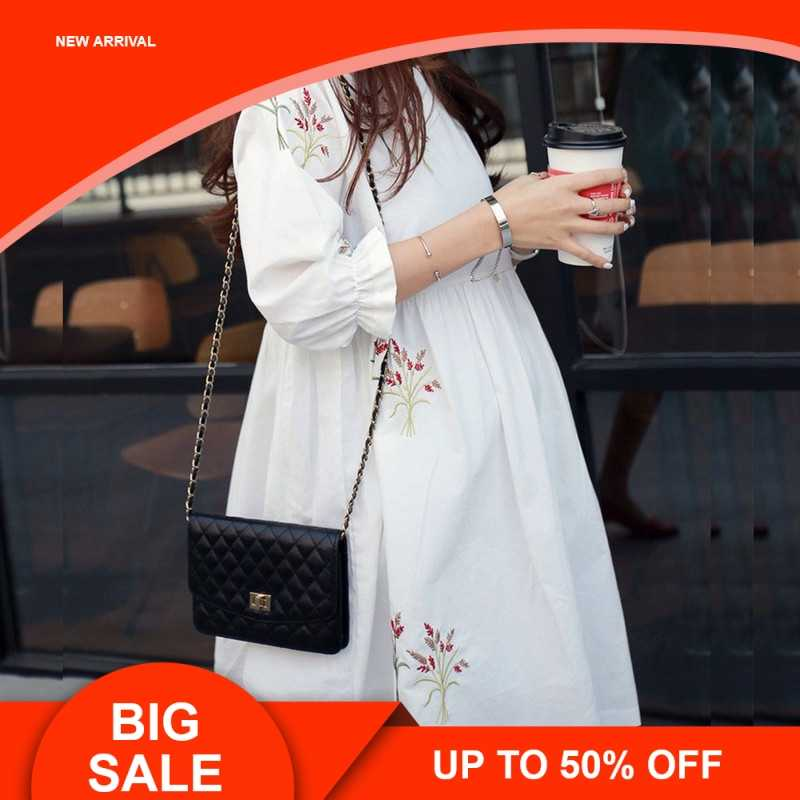 New Maternity Blouses Style Cotton Shirt For Pregnant Women Maternity Clothes Casual Pregnancy Maternity Business Blouses Dresses Aliexpress