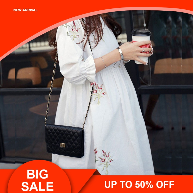 New Maternity Blouses Style Cotton Shirt for Pregnant Women Clothes Casual Pregnancy Business