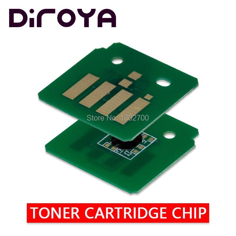 20PCS 24K 17 2K 106R01569 106R01566 106R01567 106R01568 Toner Cartridge chip For Xerox Phaser 7800 Phaser7800
