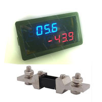 https://ae01.alicdn.com/kf/HLB1FQdFLVzqK1RjSZFCq6zbxVXaI/DYKB-200V--200A-DC-콤보-미터-전압계-전류계-양방향-전류-전압-배터리-모니터-Solar-shunts.jpg