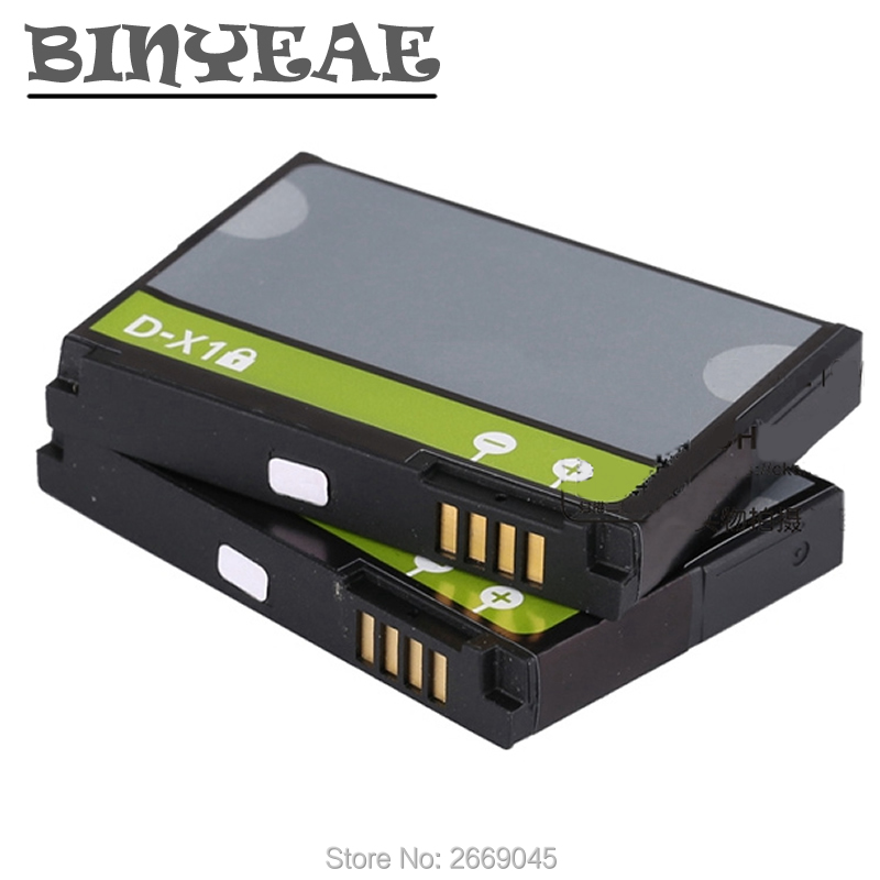 best top blackberry 979 charging ideas and get free shipping