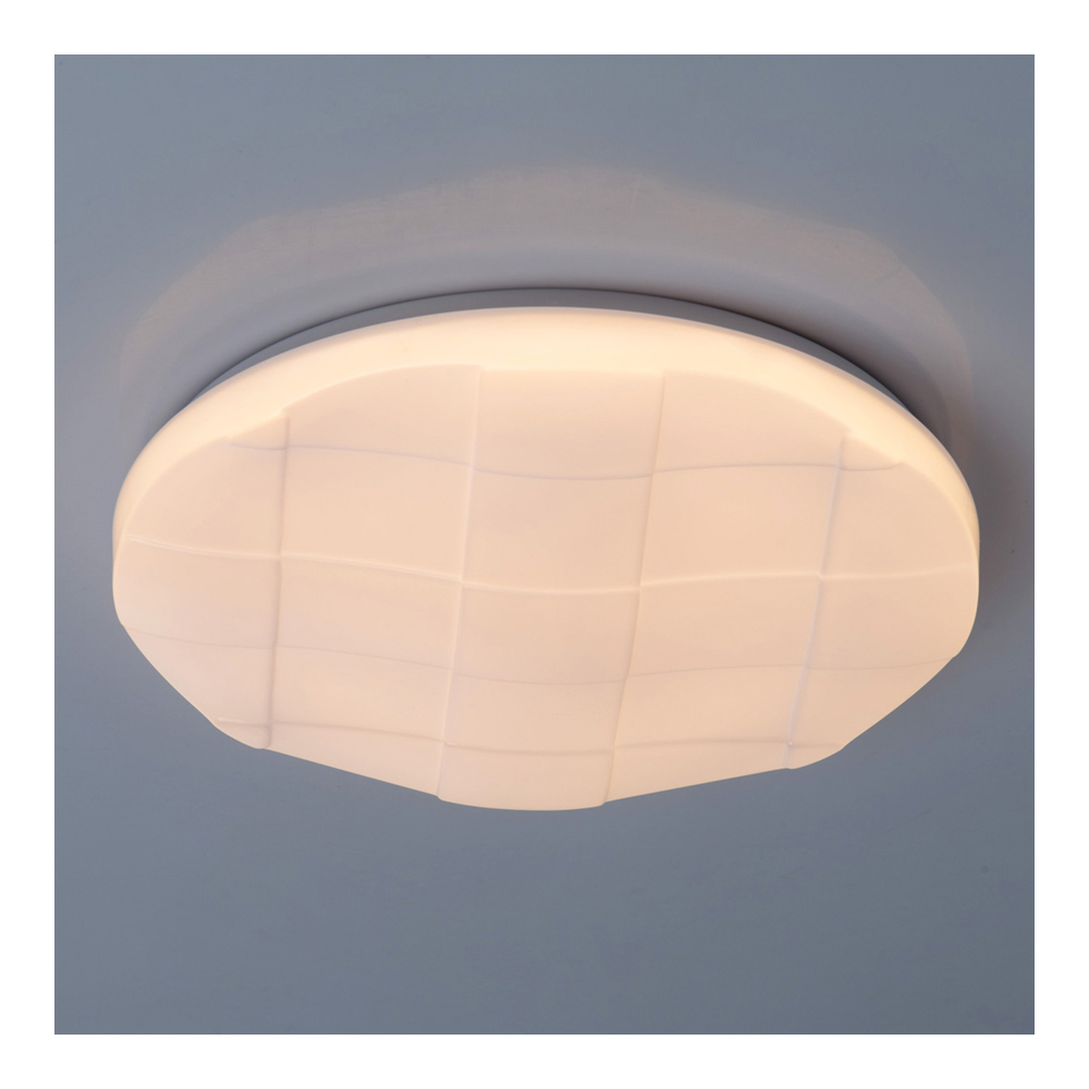 Ceiling Lights De-Markt 674017201 lighting chandeliers lamp