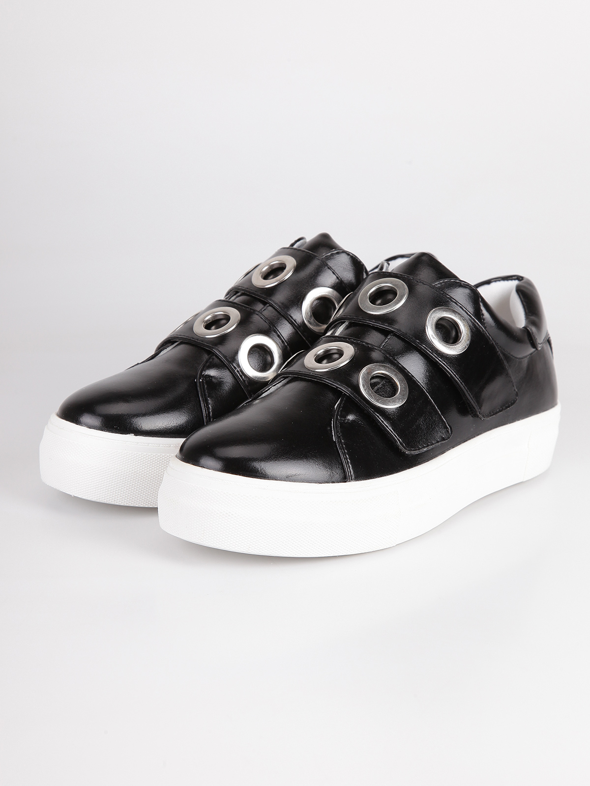 forme forme Avec Sneakers Plate Déchirure Plate Sneakers dxBrCoeW