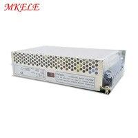 T 100D Multiple 100W Triple Output 5V 12V 24V DC SMPS Power Supply 100 Watt 8 Amp 2.5Amp 2 Amp switching power supply
