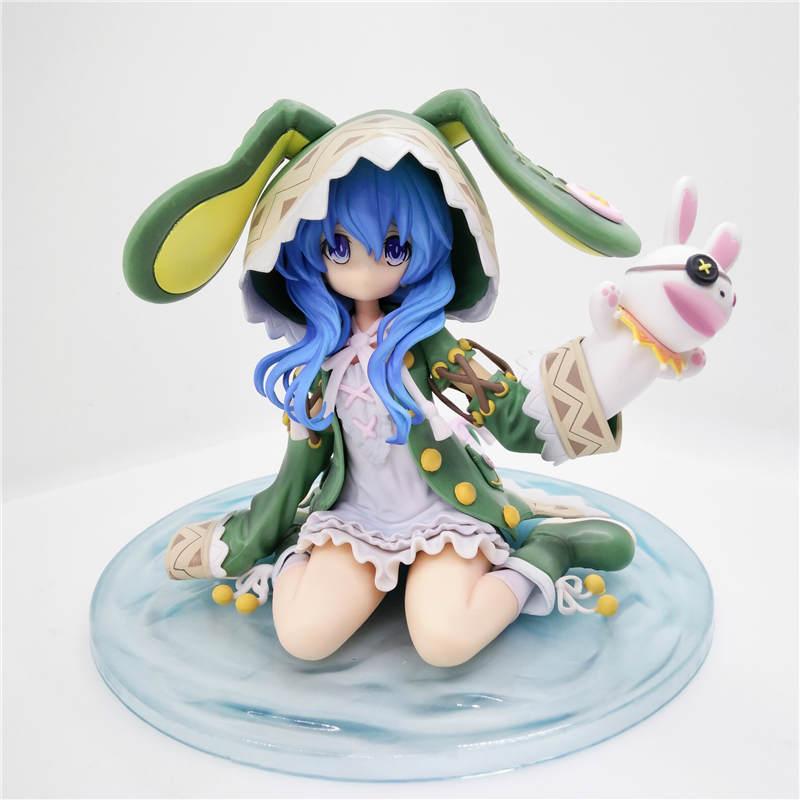 Anime mignon Nendoroid 4