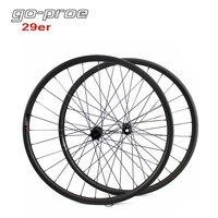 29er обод для горного велосипеда с DT Swiss 240 12 Скорость 6 bolt/Центральный замок концентратор для карбоновое колесо горного велосипеда бескамерна