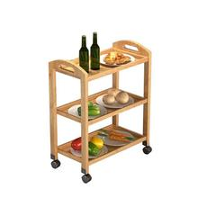 Raf Utensilio De Cozinha Repisas Y Estantes Sponge Holder Etagere Prateleira Organizer Trolleys Kitchen Storage Rack