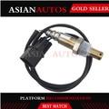 Sauerstoff Sensor Für Mitsubishi Lancer Reparatur Auto Seine Gl 24188 1588a140 234 4188 149100 2 0 l|Sensoren & Schalter|   -