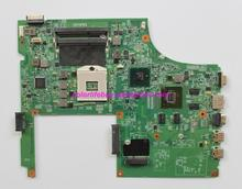 Echtes WTW8F 0WTW8F CN 0WTW8F 09290 1 48.4RU06.011 Laptop Motherboard Mainboard für Dell Vostro 3700 V3700 Notebook PC