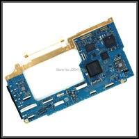 Vender 100 OEM Original placa PCB MCU para Nikon D750 Com Firmware nikon D750 Tablero Principal