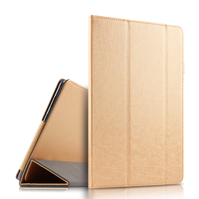 For Huawei Mediapad T5 10 10.1 Case Cover T510 AGS2-L09 AGS2-L03 AGS2-W09 AGS2-W19 10.1