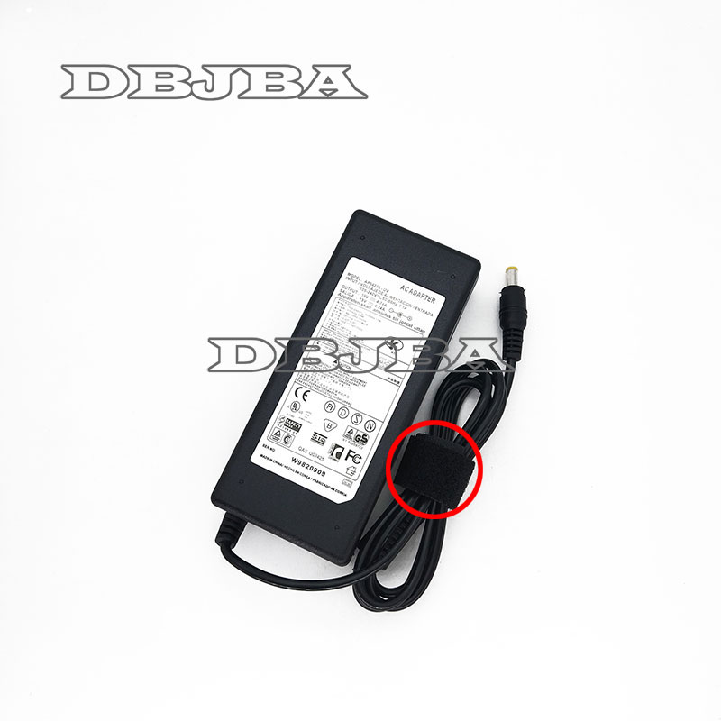 19 V 4.74A adaptateur secteur pour Samsung RV508 RV509 RV509E RV509I RV510 RV511 RV513 RV515 RV515l RV518 RV520 RV520E chargeur