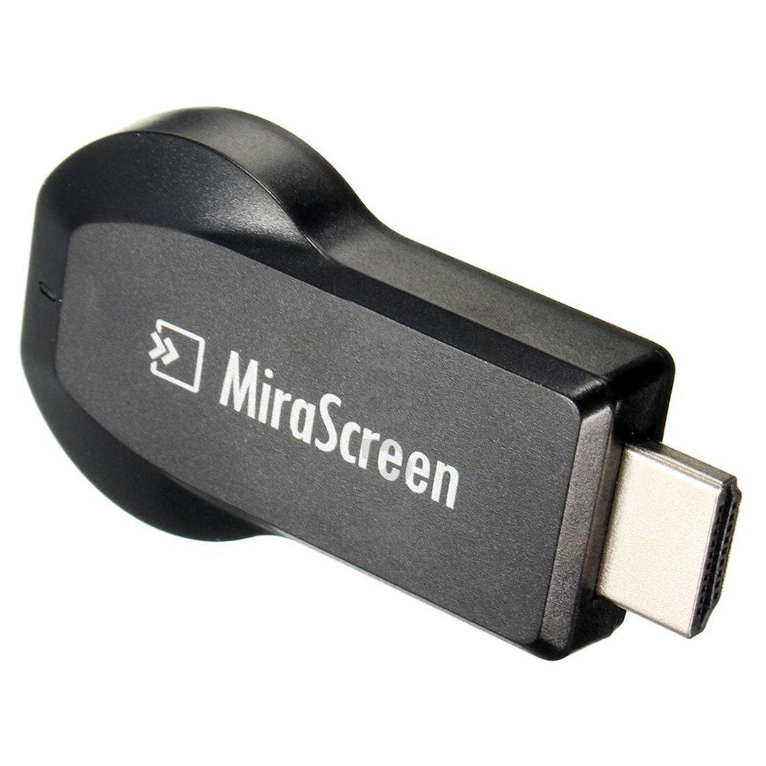 CATS Mirascreen Mini wireless Wifi Display Dongle