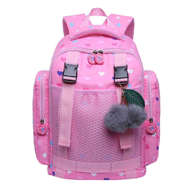 Children School Bags For Boys Girls Cute Cartoon School Backpack Waterproof Satchel Kids Book Bag Mochila Children School Bags For Boys Girls Cute Cartoon School Backpack Waterproof Satchel Kids Book Bag Mochila