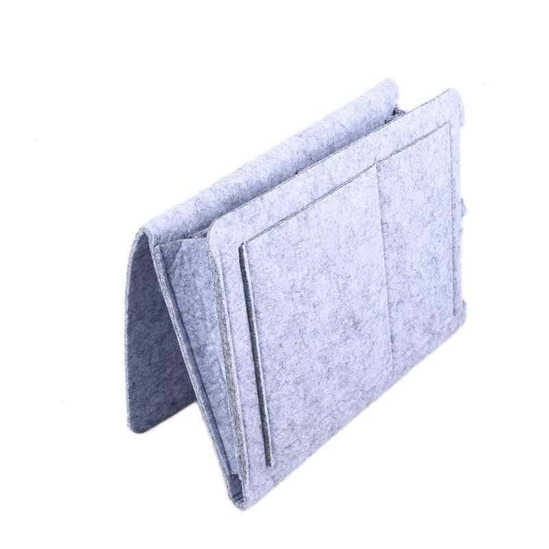 1 шт. подвесной держатель сумки для хранения рядом с органайзером для двухъярусных комнат в общежитии и кровати