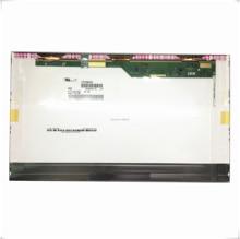 Ücretsiz Kargo LTN156AT32 HB156WX1 100 N156BGE L21 LTN156AT27 B156XTN02.2 LP156WH4 B156XW02 Ekran Dizüstü Ekran Paneli 40 Pins