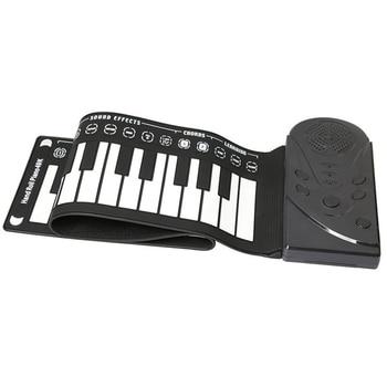 Korg Volca FM Digital sintetizador