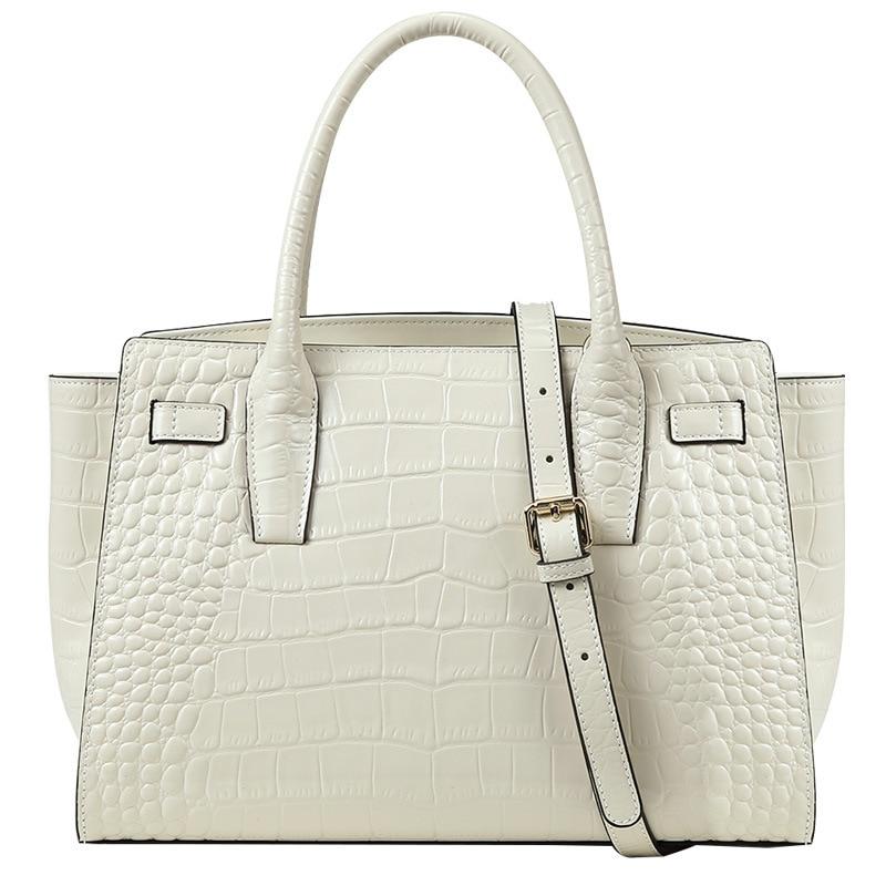 Женские сумки для рук, дизайнерские роскошные сумки, женская летняя сумка из натуральной кожи, 2019 Sac, Основная сумка, Carteras Mujer De Hombro