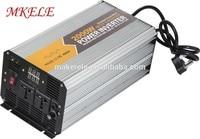 Modified Sine Wave Electronics Inverter Circuit With Charger MKM2000 122G C 2kw Inverter 12 Volt 220 Volt 2kva Inverter