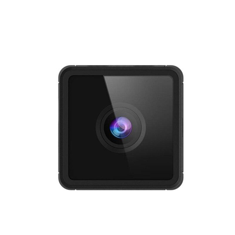 Hawkeye luciole Micro Cam 2 160 degrés 2.5 K enregistrement HD batterie intégrée faible latence FPV caméra d'action pour avion Drone RC - 2