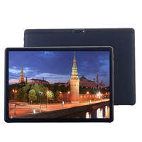 KUHENGAO New Tab PC 10 inch tablet with WiFi + 4G Cellular GSM Factory Unlocked International Version tablets pc