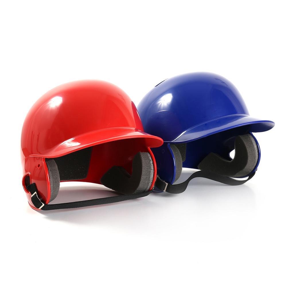 Sports Safety Helmet for Cycling Skateboarding Scooter Roller Skate Inline Skating Rollerblading Long Board Baseball