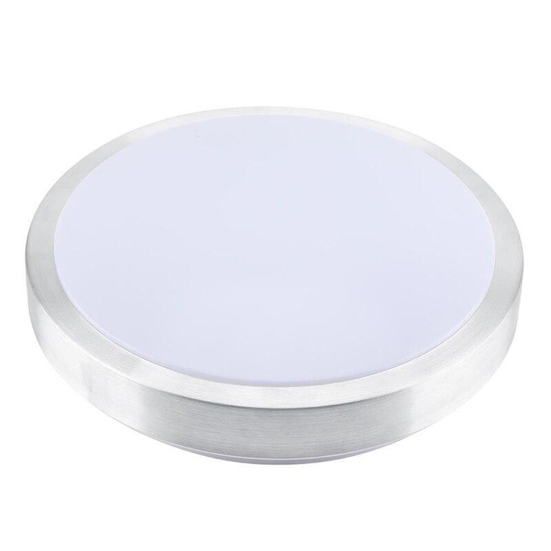 LED Ceiling Lights Wi-Fi Wireless 60W AC85-265V Dimmable Smart Ceiling Lamp 140f1142 devireg smart интеллектуальный с wi fi бежевый 16 а