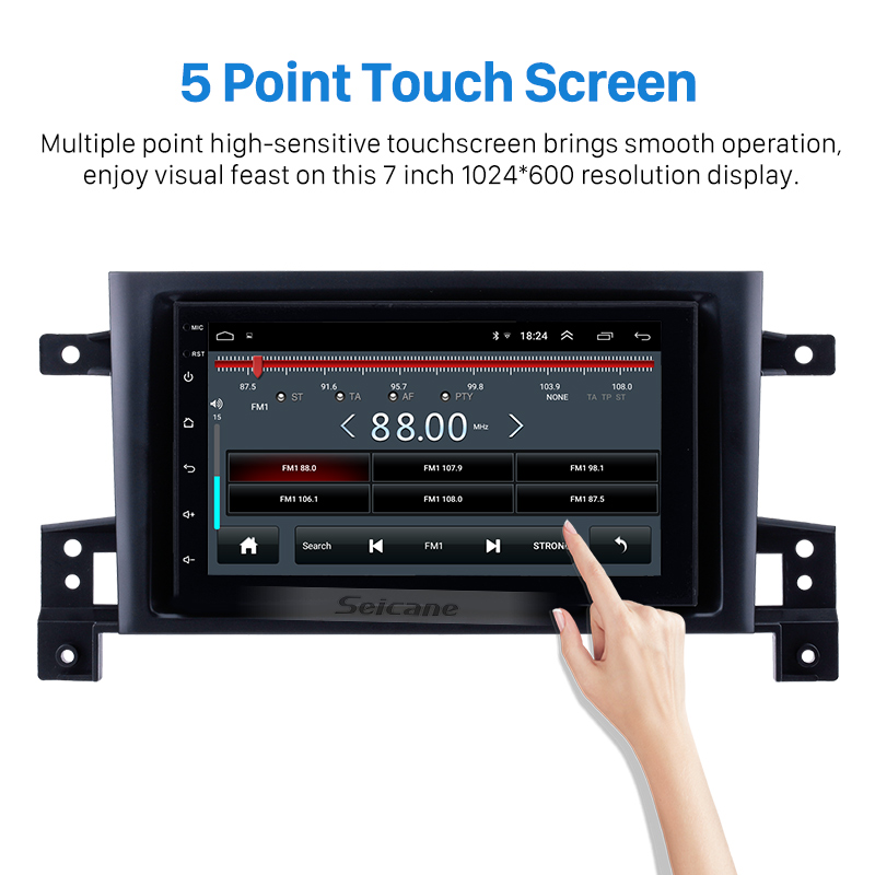 cheapest Wireless HIFI Audio Car bluetooth 5 0 Module AUX Microphone Cable Adapter Radio Stereo For Mercedes For Benz W169 W245 W203 W209