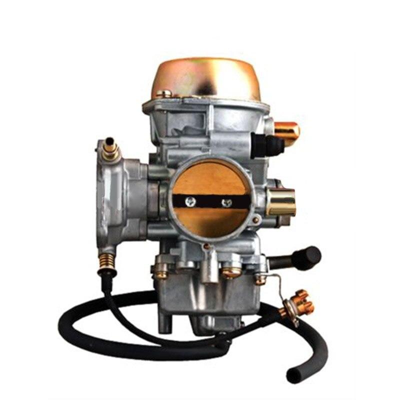 Accessoires carburateur pour Polaris Predator 500 ATV Quad 2003-2007 haute qualité