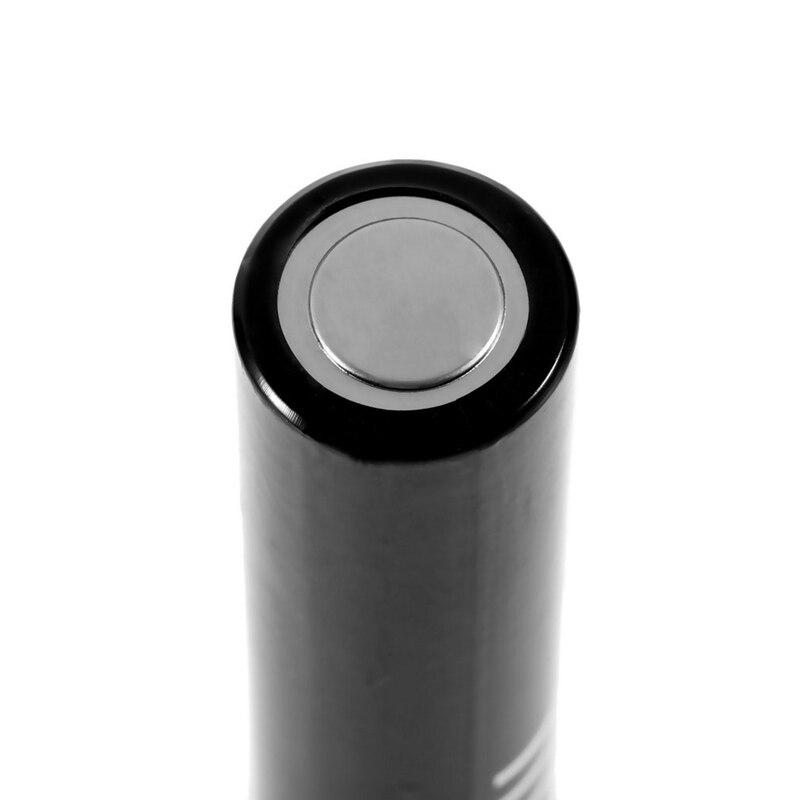 Image 3 - 3,7 V 6000Mah 18650 литий ионная аккумуляторная полимерная литиевая батарея для фонарика-in Аккумуляторы from Бытовая электроника on AliExpress - 11.11_Double 11_Singles' Day