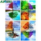 AZQSD Diamond Painti...