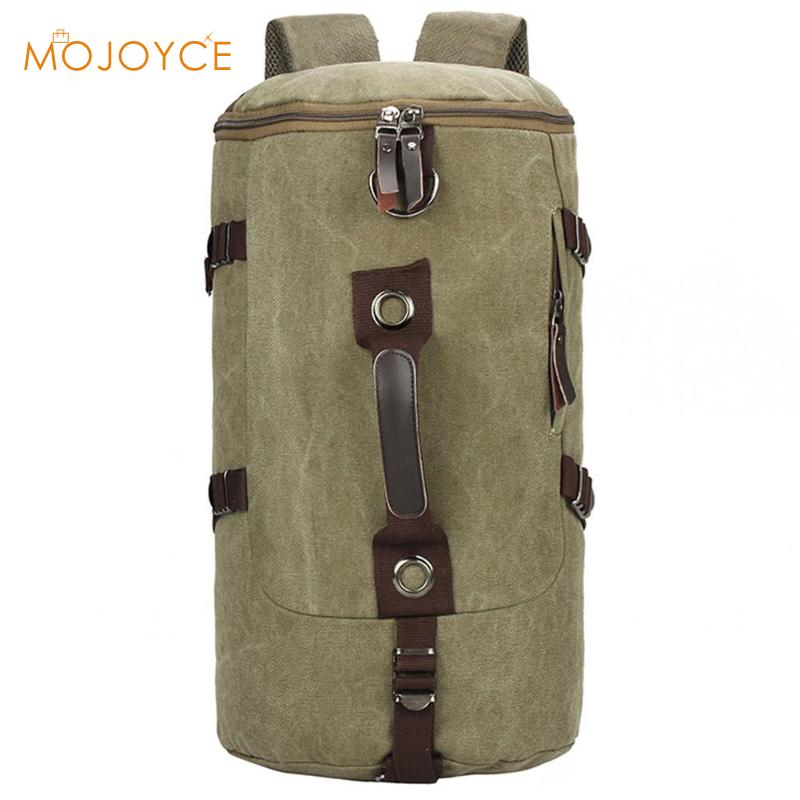 9267b244a best bucket bag backpack ideas and get free shipping - 052ca99a