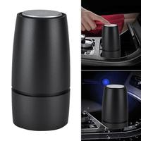 air purifier Home Office Vehicle Mini Air Purifier Cleaner Portable Smoke Smell Deodorize car purifier