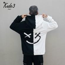 Großhandel palace clothing hoodie Gallery Billig kaufen