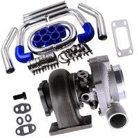 https://ae01.alicdn.com/kf/HLB1FbVIbinrK1Rjy1Xcq6yeDVXa6/Universal-Turbo-GT30-GT3037-T3-Cool-2-5-Intercooler.jpg
