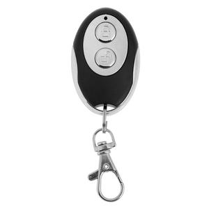 Image 2 - 433Mhz Drahtlose 2 Schlüssel Kopie Klonen Fernbedienung Universal Garage Tür Für Gadgets Auto Hause Garage Hohe Qualität