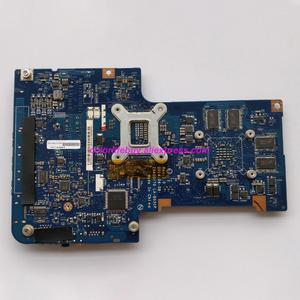 Image 2 - Подлинная 5B20F65655 LA B031P Вт i7 4558U CPU w N15P GT A2 GPU материнская плата для ноутбука Lenovo IdeaCentre A740