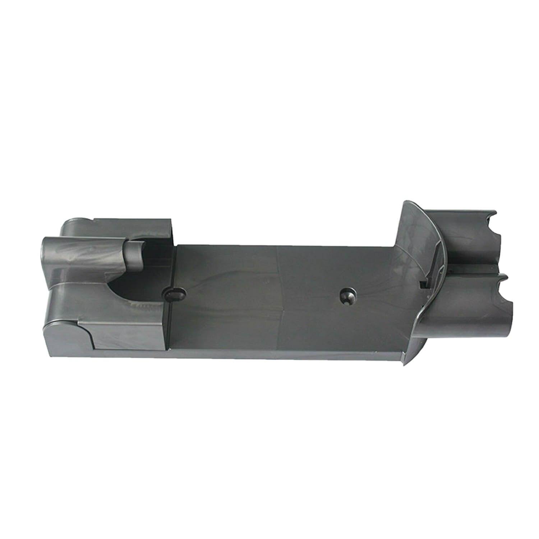 Настенный кронштейн для Dyson V7 V8 ручной пылесос Запчасти Замена хранение зарядных устройств вешалка базы док-станции опоры