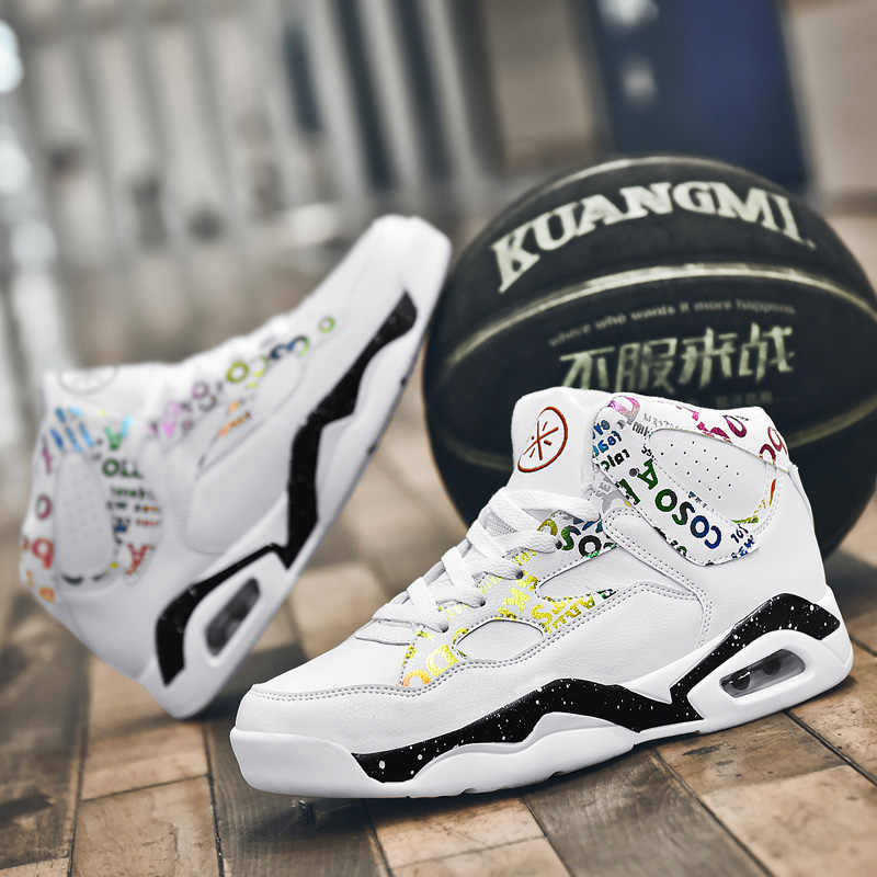 zapatillas nike air jordan hombre 2019
