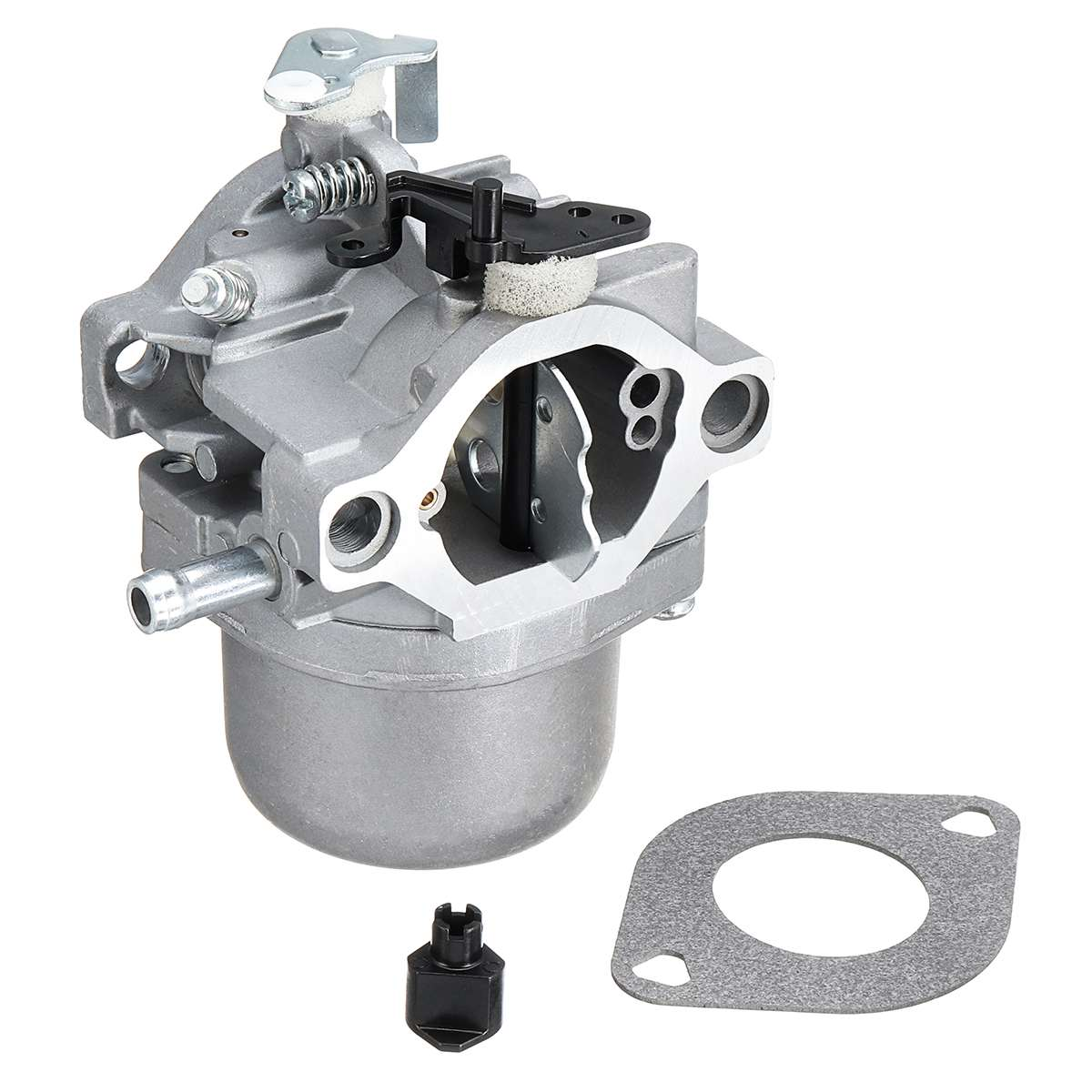 Carburetor Carb For Replaces Briggs & Stratton 799728 498231 499161 498027 Walbro LMT 5-4993 Carb Engine Motor Parts