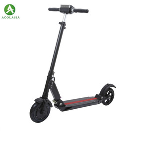 Superteff Ew4 Scooter Electric